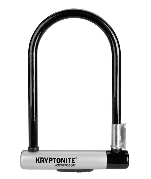 Cadenas Kryptonite New-U KryptoLok ATB
