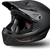 Casque Specialized S-Work Dissident Angi Mips Carbon Mat