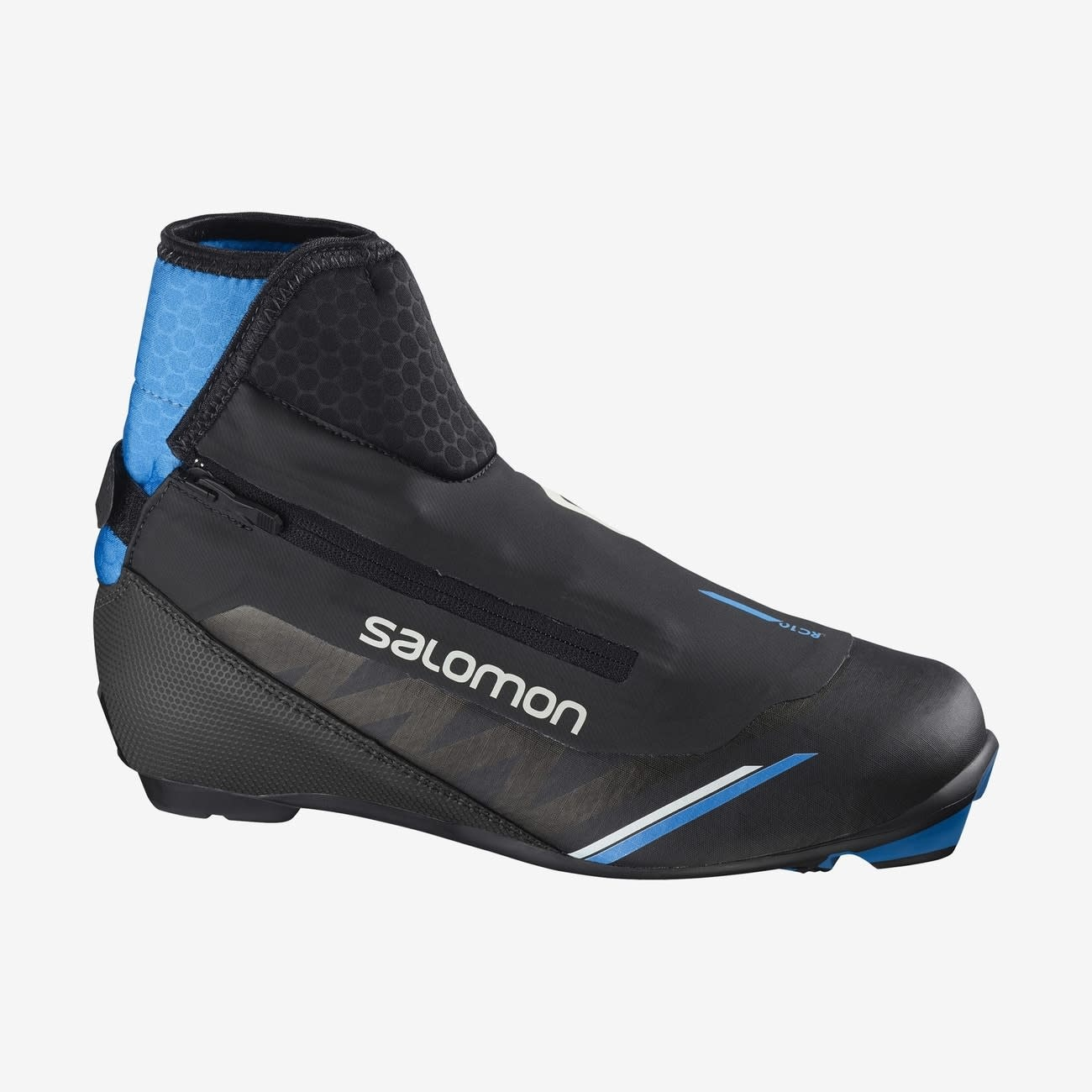 Botte Salomon RC 10 Nocturne Prolink 2022