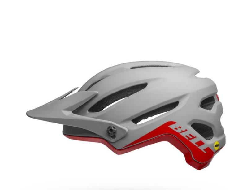 Casque Bell 4Forty MIPS