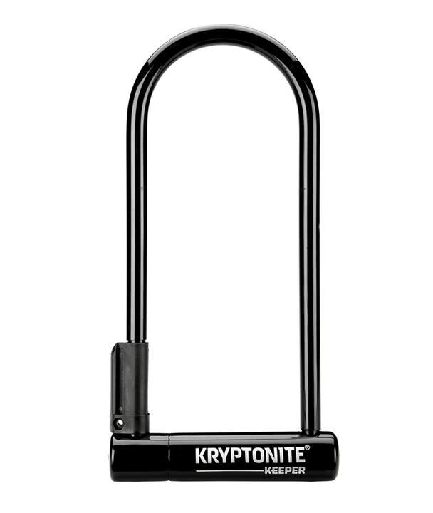 Cadenas Kryptonite Keeper 12 LS