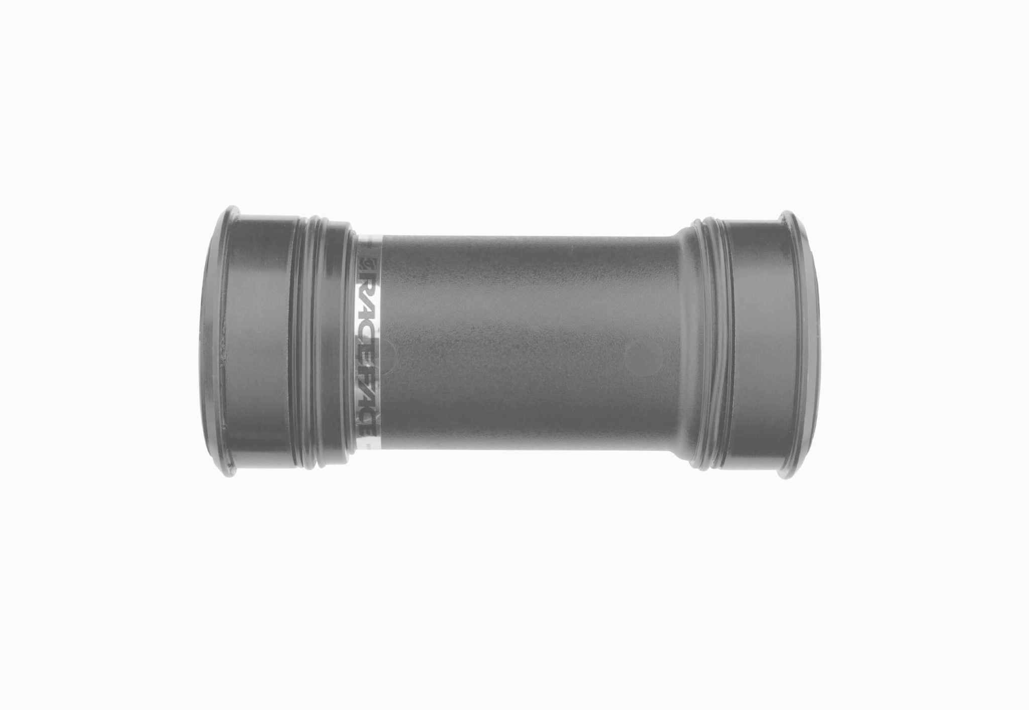 Jeux de pédalier Race Face BB92 Double Row Cinch 30mm 92mm