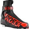 Botte Rossignol X-Ium W.C. Skate 2022