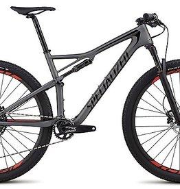 Specialized Vélo DÉMO Specialized Epic Expert Carbon 2018