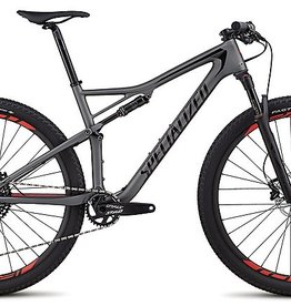 Specialized Vélo Specialized Epic expert carbone 29