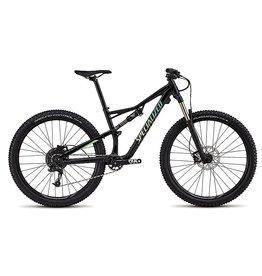Specialized Vélo de montagne Camber Femme FSR 27.5 2018
