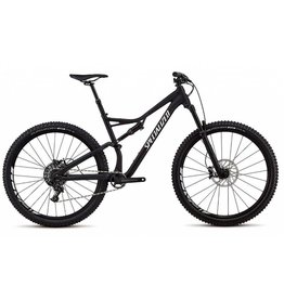 Smartwool StumpJumper FSR Comp 29 Mountain Bike