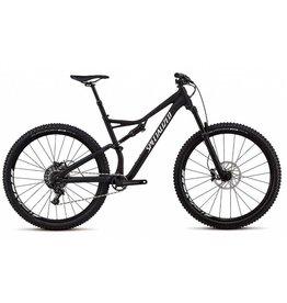 Specialized Vélo de montagne StumpJumper FSR Comp 29 2018