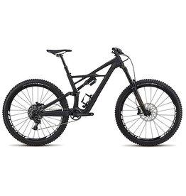 Specialized Vélo de montagne Enduro FSR Elite Carbon 29/6fattie 2018