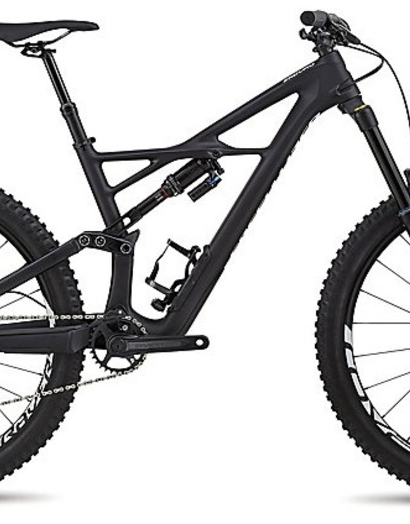 Specialized Enduro FSR Elite Carbon 29/6fattie Mountain Bike