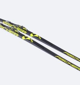 Fischer Skis Classiques Speedmax Cold IFP 2018