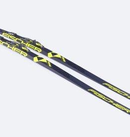 Fischer Skis Classic Speedmax Plus IFP 2018