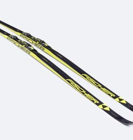 Fischer Skis Fischer Speedmax Classic Plus Medium NIS 197cm 2017