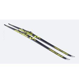 Fischer Skis Patins Speedmax Cold IFP 2018