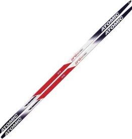 Skis Classiques Peaux Pro Skintec 2017