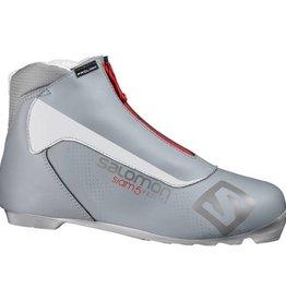 Salomon Classic Boots Siam 5 Prolink 2018