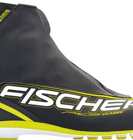 Fischer Bottes Classiques RCS Carbonlite 2016