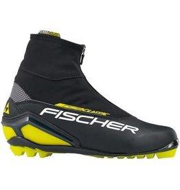 Fischer Bottes Classiques RC5 2017