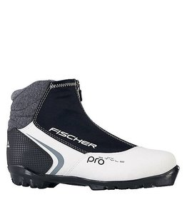 Fischer Classic Boots XC Pro My Style 2018