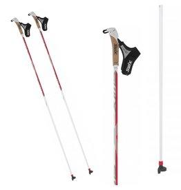 Swix Ski Poles Star TBS XC