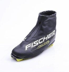 Fischer Bottes Classique RC7 2013