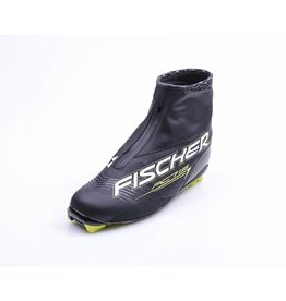 Fischer Classic Boots RC7 2013