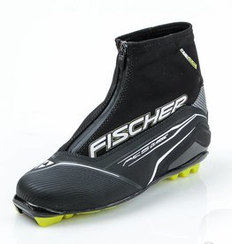 Fischer Classic Boots RC5 2014