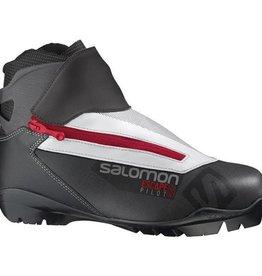 Salomon Classic Boots Escape 6 Pilot 2018
