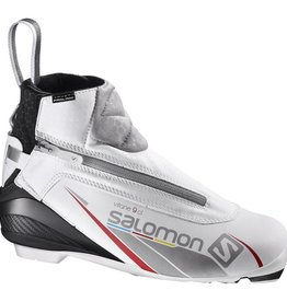Salomon Classic Boots Vitane 9 Prolink 2018