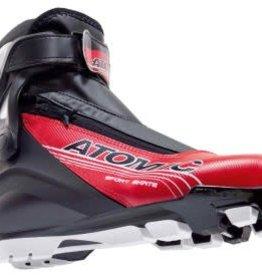 Sport Skate Boots Pilot 2014