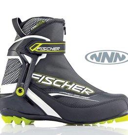 Fischer Bottes Patins RC5 Skate 2015