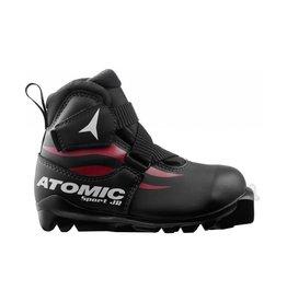 Sport Junior Profil Boots