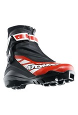 Atomic Bottes Patins Junior Pursuit Pilot