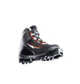 Motion Junior Boots