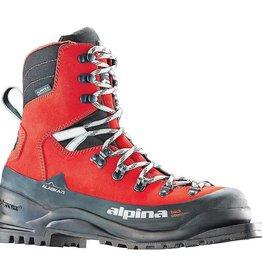 Alpina Alpina Alaska 75mm Back Country Boots 2018