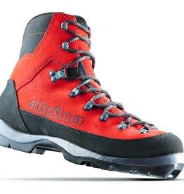 Alpina Alpina Wyoming Back Country Boots 2018