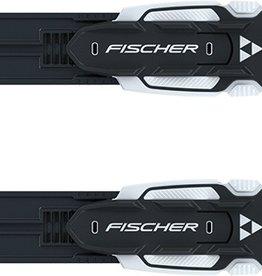 Fischer Fixations Classiques Performance NIS