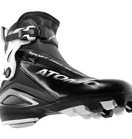 Sport Pro Skate Pilot Boots 2014