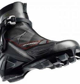 Sport Pro Skate Pilot Boots 2017