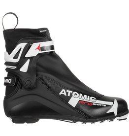 Atomic Pro Skate Prolink Boots 2017