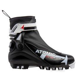Pro Skate Pilot Boots 2017