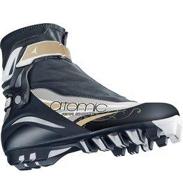 Atomic Aina Skate Pilot Women Boots 2015
