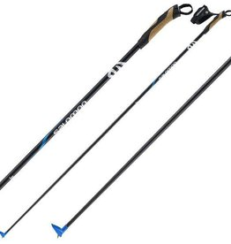 Salomon S/Lab Carbon Kit Poles