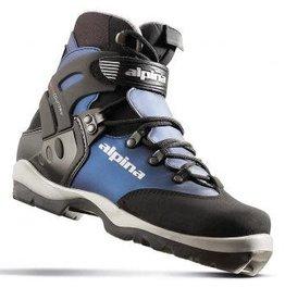 Alpina Alpina BC 1550 Eve 2018 Boots