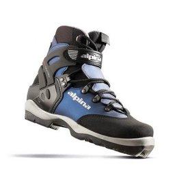 Alpina BC 1550 Eve 2018 Boots