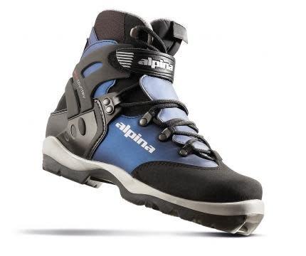 Alpine BC 1550 Eve 2018 Boots