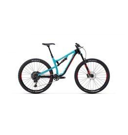 Rocky Mountain Vélo de montagne Instinct C50 2018
