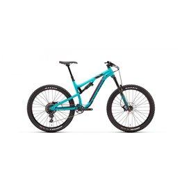 Rocky Mountain Altitude A30 2018 Mountain Bike