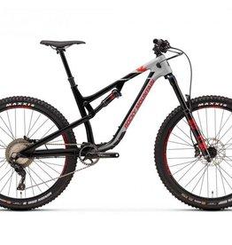 Rocky Mountain Vélo de montagne Altitude C70 SRAM 2018