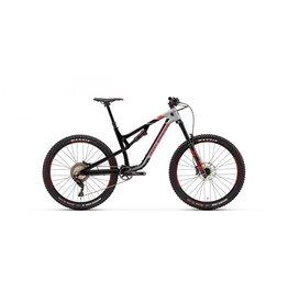 Rocky Mountain Altitude C70 Shimano 2018 Mountain Bike